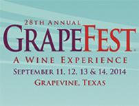grapefest
