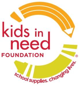KINF_logo (1)